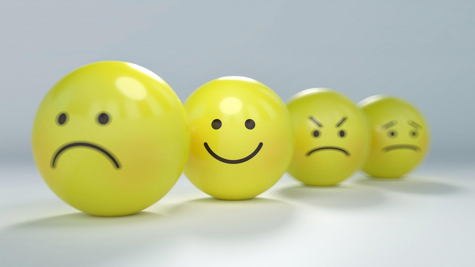Wie Sie mit Achtsamkeit wieder mehr fühlen können